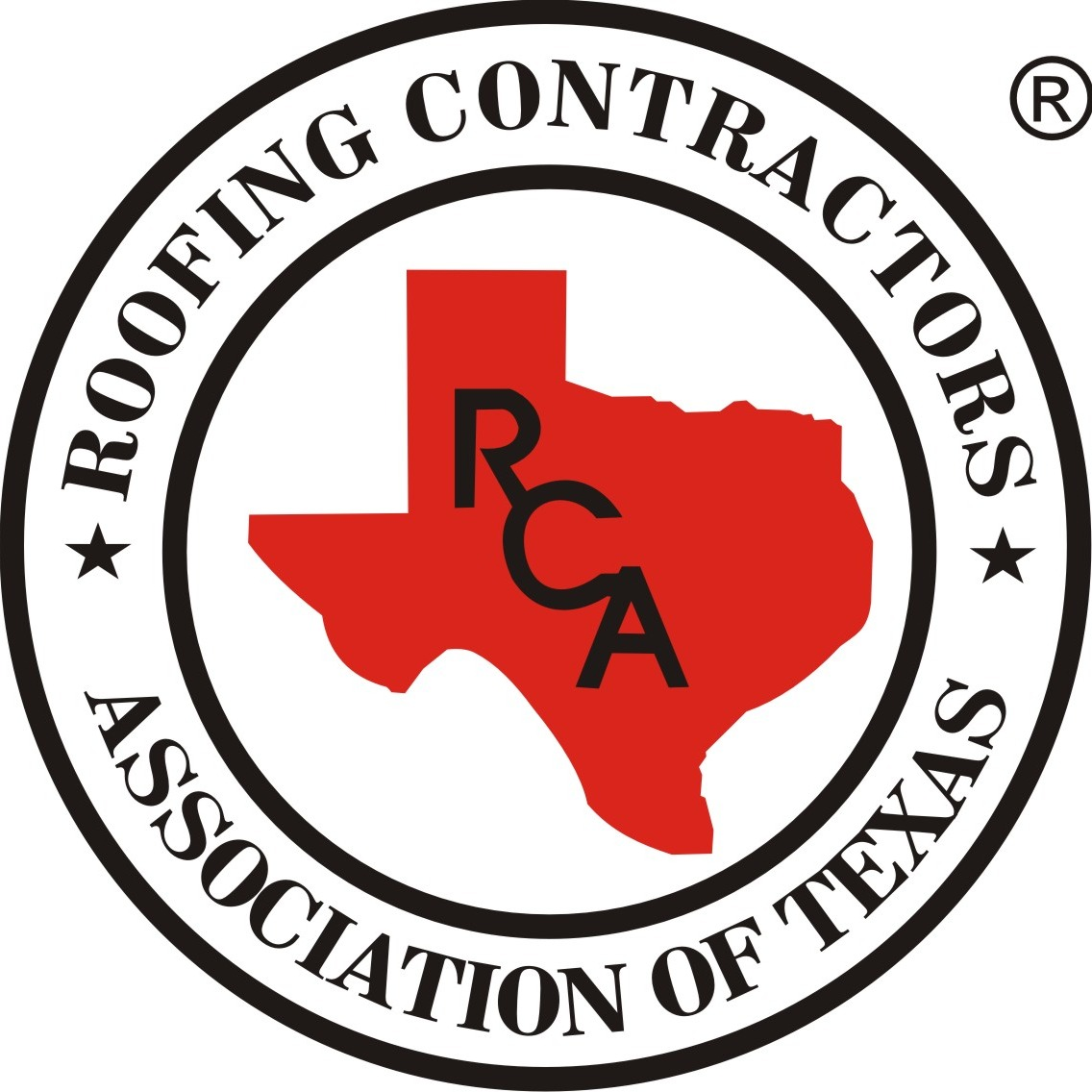 Roofing Contractor Serving Dfw And Surrounding Areas Acc Roofing